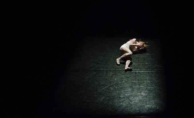 Schauspieler werden Hero
