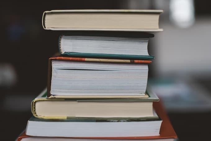 Bücher für Jugendliche Hero