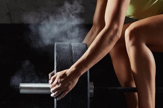 117 Fitness Zitate Und Motivationsspruche Furs Training Inspiration Motivation