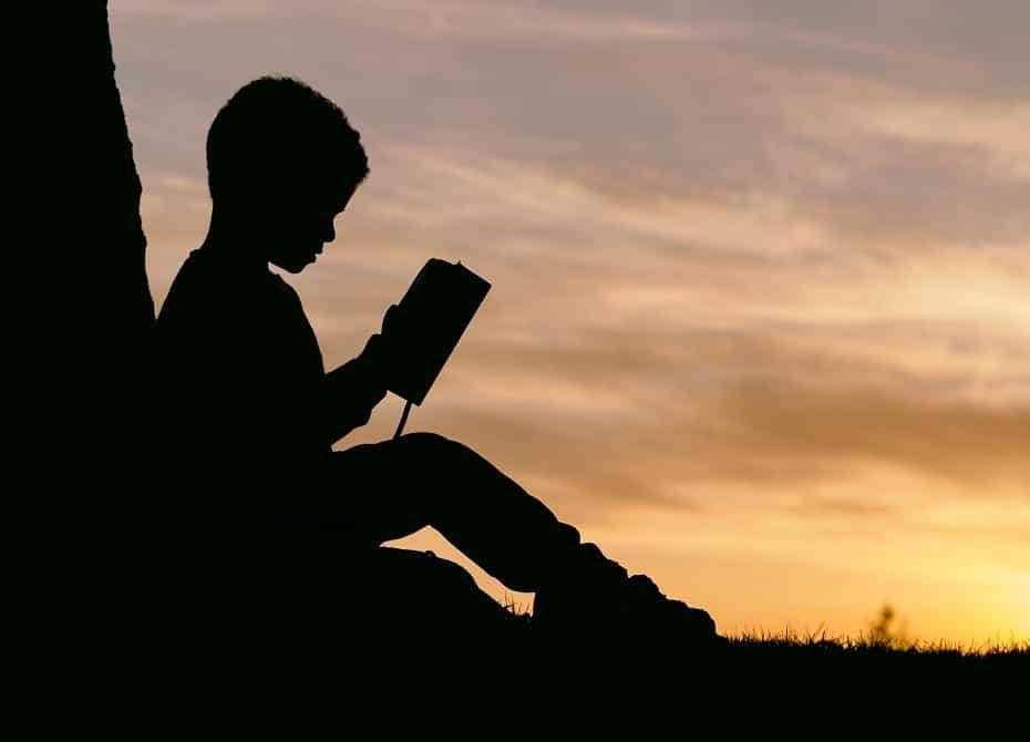 Kinderbuch Klassiker Hero